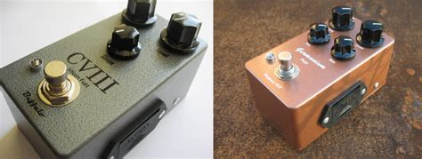 germanium vs silicon fuzz germanium vs silicon fuzz pedal 28 images file fuzzface effect pedal inside jpg wikimedia