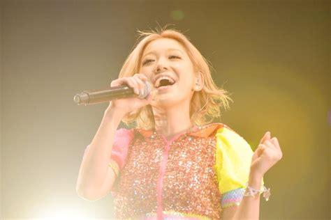 kana nishino live concert kana nishino tickets kana nishino tour 2019 and concert
