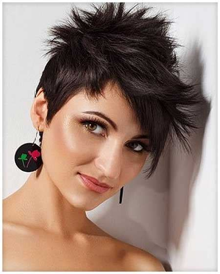 extensions for oval heads short hair 16 lovely short cuts for oval faces short hairstyles