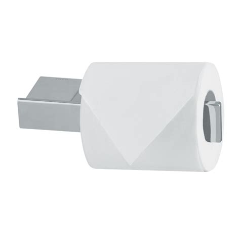 Toto Natura Tx703an Paper Holder Ideal Merchandise Toto Bathroom Accessories
