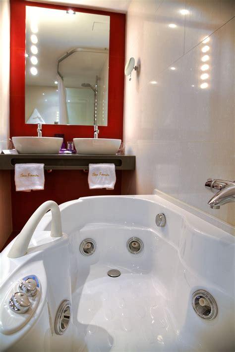 hotel hidromasaje habitacion las habitaciones de categor 237 a superior disponen de ba 241 eras