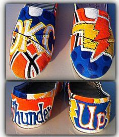 cheap boats okc 1000 images about thunder up on pinterest thunder