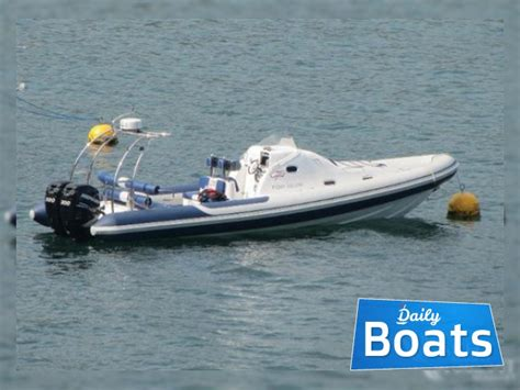 Cabin Rib For Sale by Ribtec 1050gt Cabin Rib For Sale Daily Boats Buy