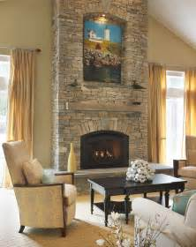 Fireplace Floor To Ceiling Ideas by Pin By Seifert Landis On And S New House