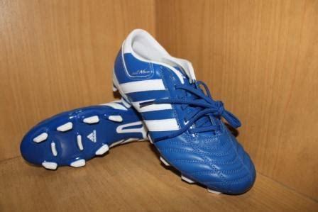 Sepatu Bola Lotto Terbaru model sepatu futsal adidas nike mercurial d l l sepatu