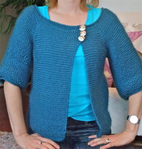 knitting a garter stitch easy sweater knitting patterns in the loop knitting