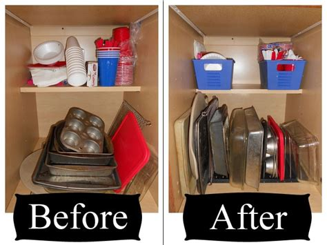 home organizing services home organizing services home organization services 187