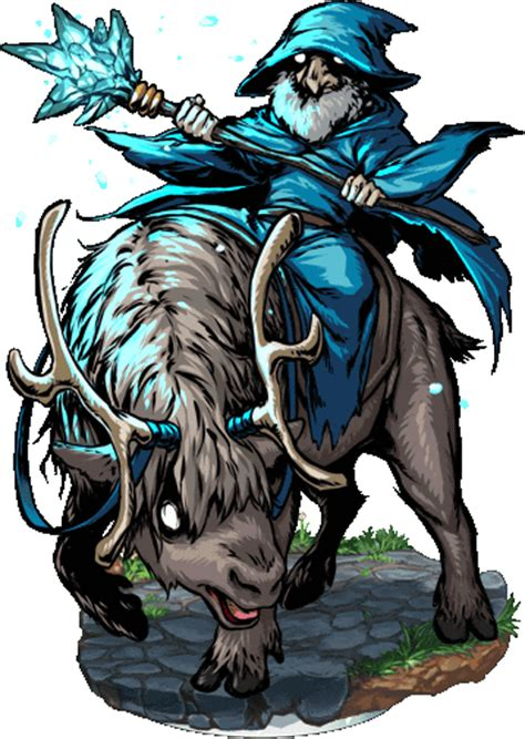 frostblood the epic new 1473635187 moren frost mage blood brothers wiki