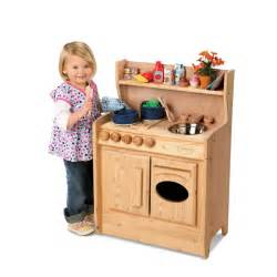 the bubblelush play kitchen series wooden kitchen sets