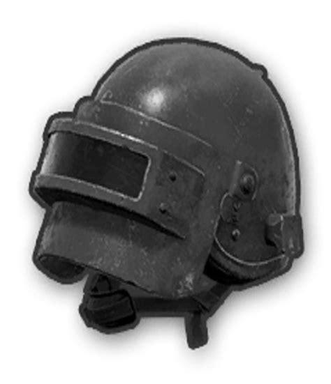 T Shirt Helm Mini Quot Pubg Helm 3 Quot Mini Skirts By Fancymatt Redbubble