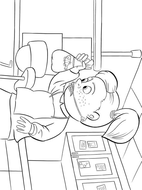 nemo christmas coloring pages finding nemo coloring pages download and print finding