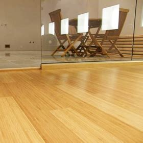 bamboo floors in johannesburg 011 568 2403