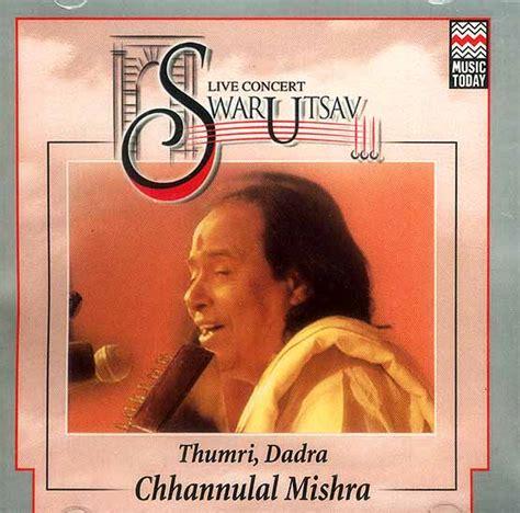 tulsidas biography in english pdf shri ramcharitmanas audio free download pikran