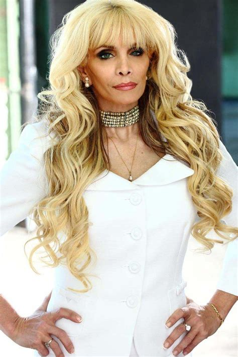 mob wives hair extensions 7 best victoria gotti images on pinterest mob wives