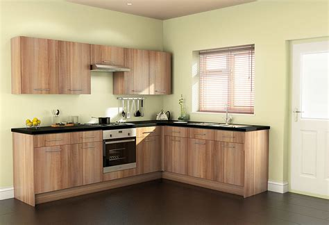 indian kitchen designs modular kitchen projects live kitchens in delhi india