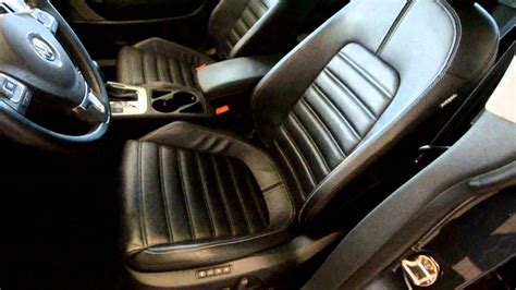 2009 volkswagen cc for sale 2009 volkswagen cc luxury cpo stk 29231sa for sale at