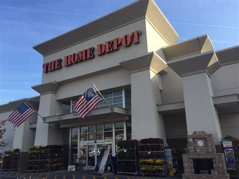home services at the home depot find wholesale find