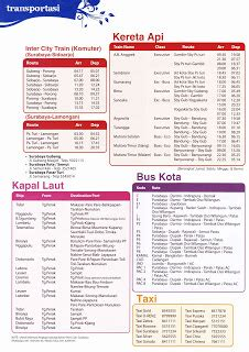 Harga Jas Merk Executive murah berkualitas jadwal kereta api executive ekonomi