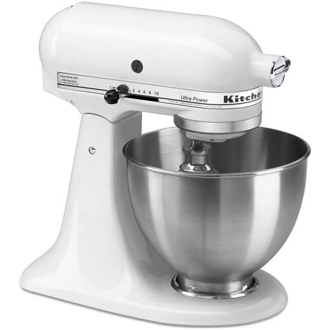 kitchen aid kitchenaid mixer video search engine at search com
