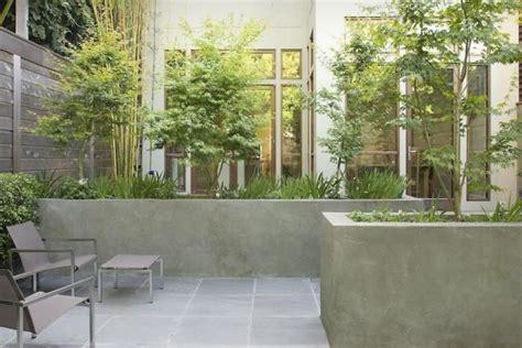 Courtyard Garden Design Ideas 26 Beautiful Townhouse Courtyard Garden Designs Digsdigs