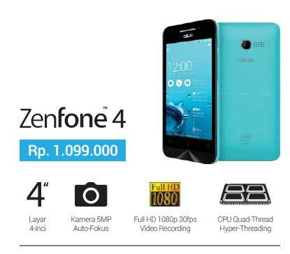 Hp Asus Zenfone 1 2 3 4 5 6 harga asus zenfone 5 related keywords harga asus zenfone 5 keywords keywordsking