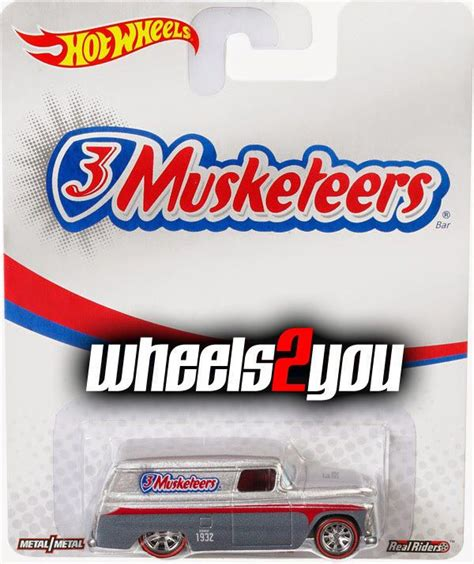 Hotwheels Hw Pop Culture Carvel Truck 35 best wheels images on cars competition
