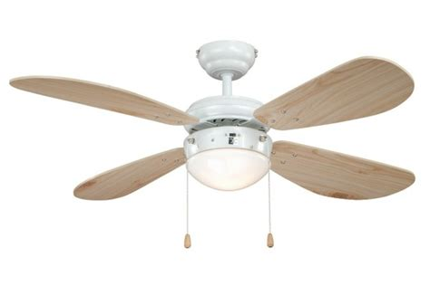 classic ceiling fans ceiling fan classic with lighting and different colour
