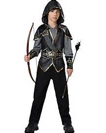 12 year old boy halloween costume ideas kids costumes kid zombie vampire witch costumes
