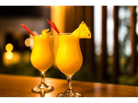 Top 10 Best Places To Have A Daiquiri in Houston: Yelp.com