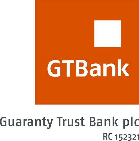 home trust bank guaranty trust bank wikip 233 dia