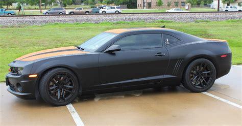 satin black satin black vs matte black car wrap images