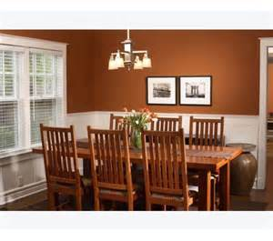 Mission Style Dining Room 14 Best Images About Dining Room Ideas On Pinterest