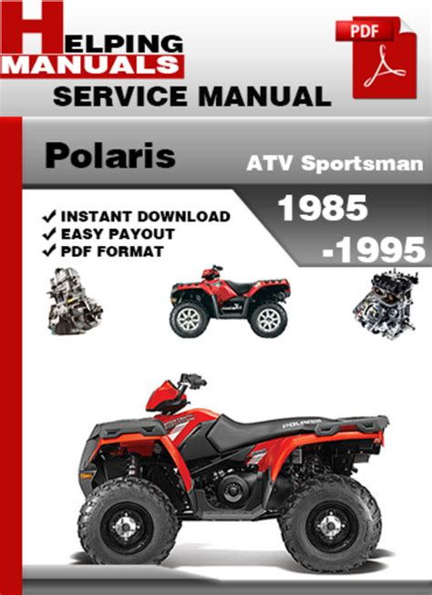 polaris sportsman 700 gearbox diagram polaris get free