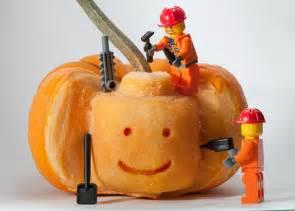 diy funny carved pumpkins and jack o lanterns snappy pixels