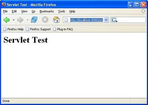 jar not loaded see servlet spec 2 3 section 9 7 2 jython webapp tutorial part 1 writing servlets in jython