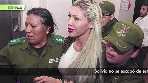 noticias de jubilaciones issste abril 2016 218 ltimas noticias de bolivia bolivia news 5 de abril 2016