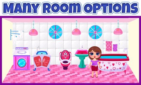 family doll house games my own family doll house game apk download free casual game for android apkpure com