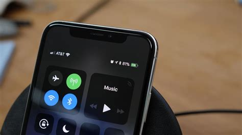 iphone xs xs max and xr 27 and tricks to master apple s phones cnet