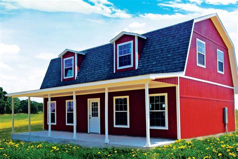 tuff shed houses  sale house plans  designs