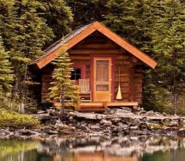 building a small cabin in the woods all i need is a little cabin in the woods 19 photos