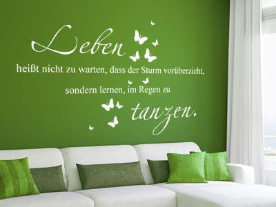 Was Sind Gute Farben Für Ein Schlafzimmer by Aussagekr 228 Ftige Dekoration Spr 252 Che In Der Wohnung