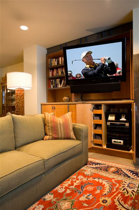 Living Room Sound System by Home Surround Sound Systems Living Room By Home System Solutions