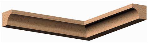Oak Cornice Mouldings by Oak Cornice Decorative Mouldings Coving Cc16