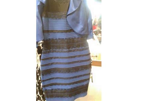 imagenes del vestido azul y negro o blanco y dorado blanco y dorado o azul y negro 191 de qu 233 color ves t 250 el