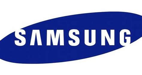 Jenis Samsung Dan Yang jenis jenis samsung galaxy dan harganya terbaru 2014