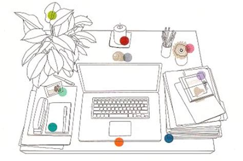 Feng Shui For Desk by Feng Shui The Buzz Diane Home