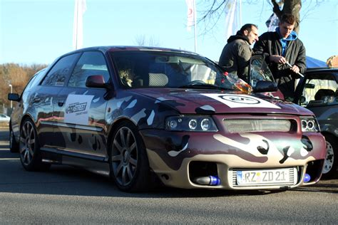 Pagenstecher De Auto Tuning Community by Need For Speed Community In Hamburg Pagenstecher De