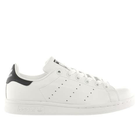 adidas stan smith women adidas stan smith black and white womens packaging news