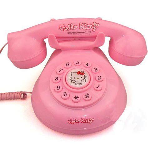 Speaker Big Hello Kity Warnai Musikmu hello hello telephone hello