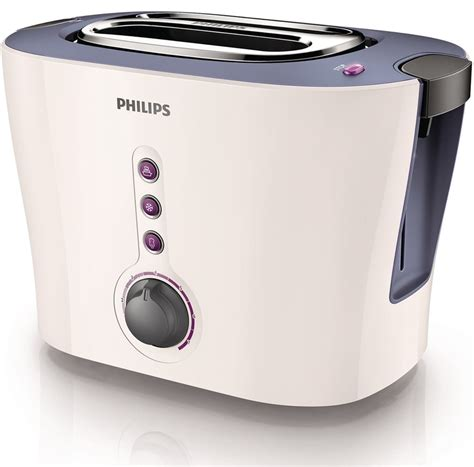 Toaster Philips Hd 4815 philips toaster hd 2630 40 price in pakistan philips in pakistan at symbios pk
